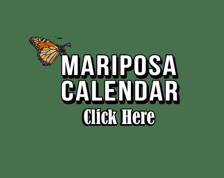 Mariposa Gazette | News for the Mariposa-Yosemite Region