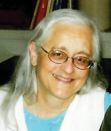 Dr. Carolyn Rose