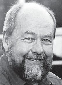 Richard Rosebrock